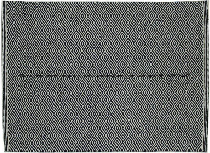 11024334 4.59×6.56 gc88aubyg21