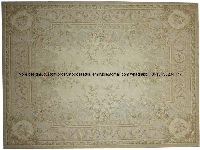 11023084-d 9×12 gc88aubyg21