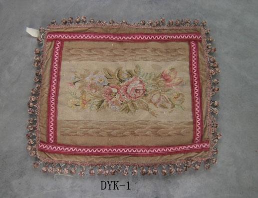 dyk-1.jpg