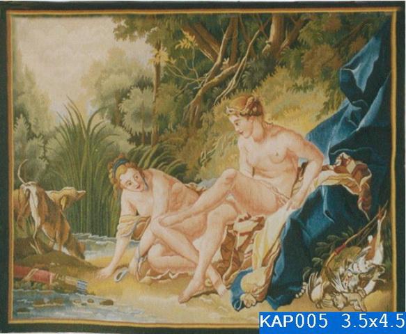 kap005-35x45.jpg