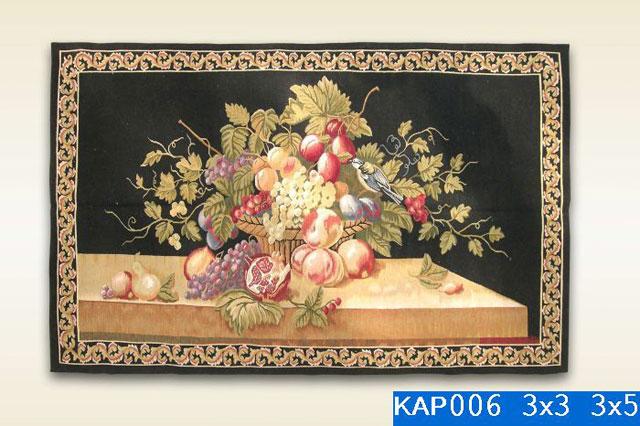 kap006-black.jpg