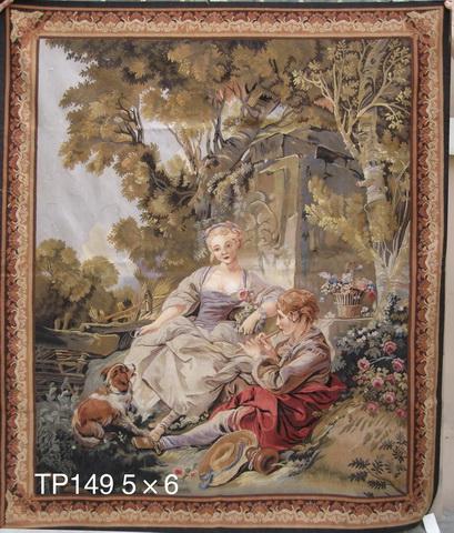 tp149-5x62.jpg