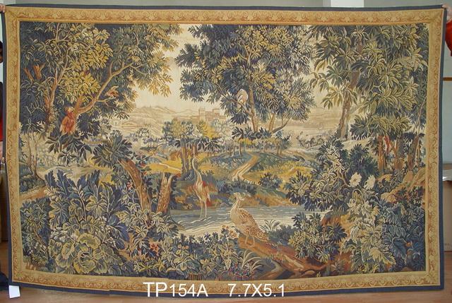 tp154a