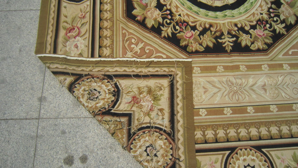 aubusson-rugs1-4
