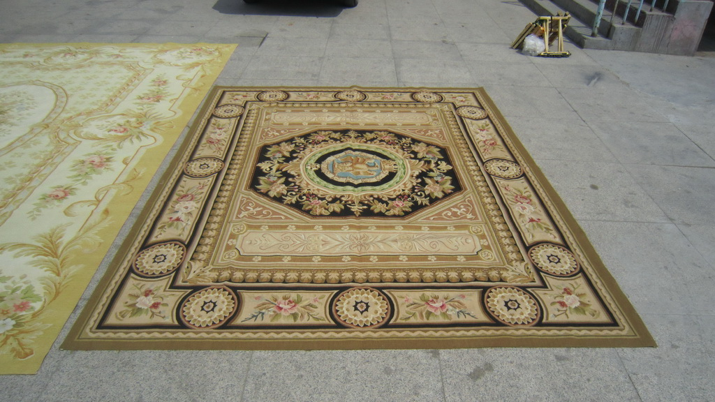 aubusson-rugs1