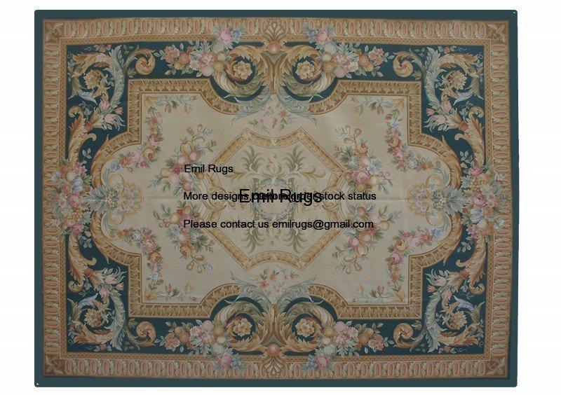 aubusson carpet bc-115-green.jpg
