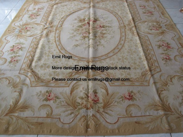 aubusson weave rugs m-508b.jpg