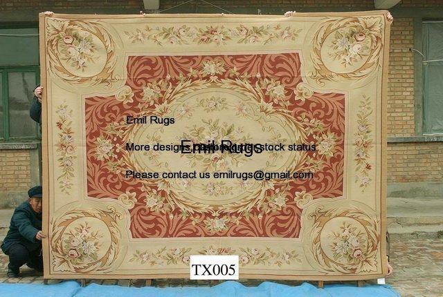 tx005.jpg