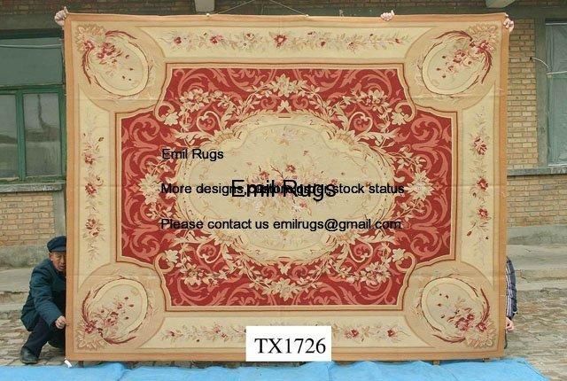 tx1726.jpg