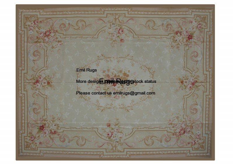 aubusson carpets wd-26.jpg