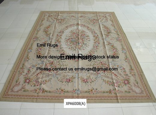 aubusson rugs xpa6008a.jpg