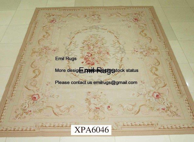 aubusson area rugs xpa6046.jpg