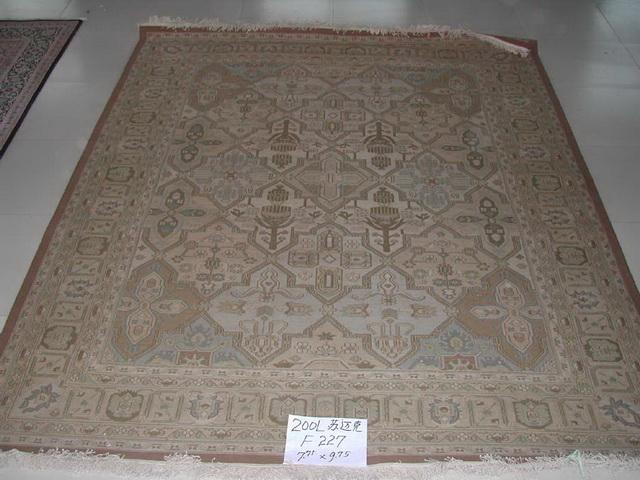 soumak rugs f227
