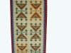 kr3159