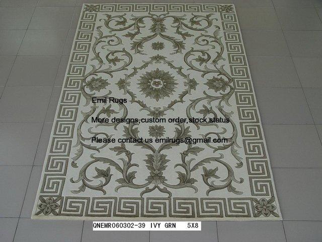 qnemr060302-39-ivy-grn-5x8