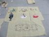 prework needlepoint canvas (2)