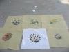 prework needlepoint canvas (3)