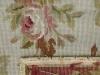 needlepoint-rugs-quality-1