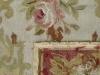 needlepoint-rugs-quality-2