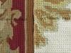 needlepoint-rugs-quality-3