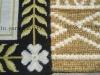 needlepoint-rugs-quality-4