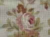 needlepoint-rugs-quality