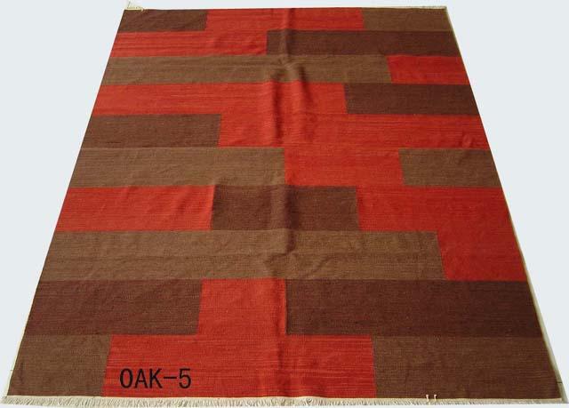 oak5.jpg
