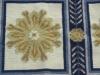 portuguese-needlepoint-rugs1-1