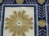 portuguese-needlepoint-rugs1