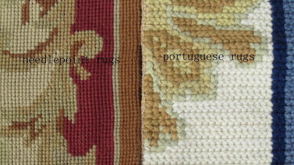portuguese-needlepoint-rugs1-3