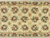 portuguese needlepoint rugs dm001