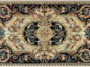 portuguese needlepoint rugs dm002a
