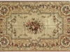 portuguese needlepoint rugs dm004b