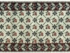 portuguese needlepoint rugs fh-0015