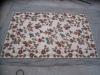 portuguese needlepoint rugs img_0001