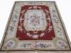 portuguese needlepoint rugs p001