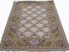 portuguese needlepoint rugs p002