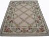 portuguese needlepoint rugs p003