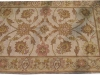 portuguese needlepoint rugs w002