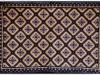 portuguese needlepoint rugs yc-405