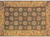 portuguese needlepoint rugs yc-410