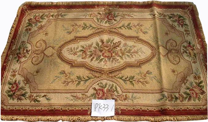 portuguese needlepoint rugs pk33
