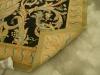 savonnerie-rugs-jr608-3
