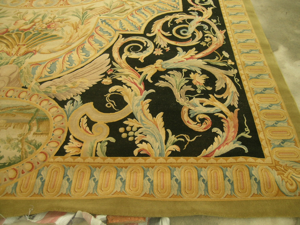 10 Foot Rug 7x10 Tabriz Persian Area Rug Aliexpress Com