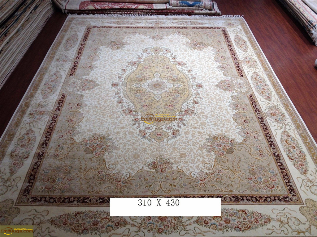 10x14 silk rugs7