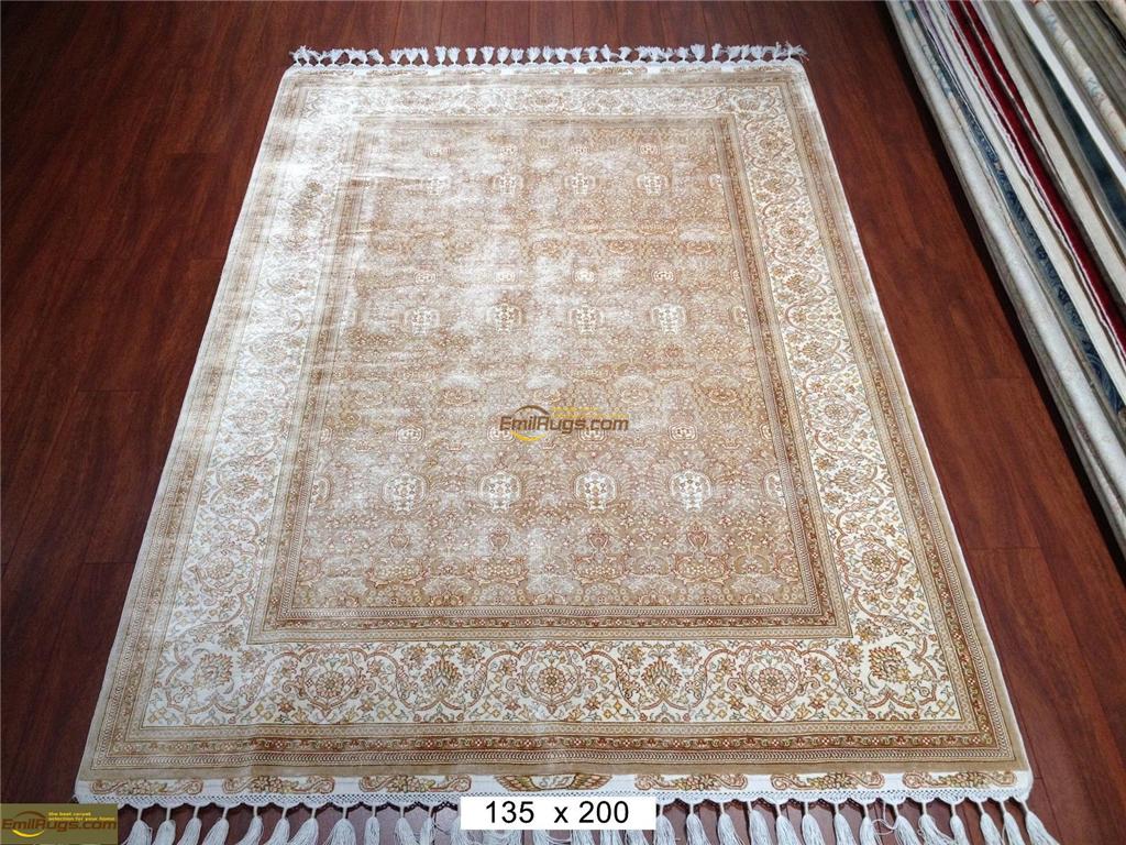 4x6 silk rugs12
