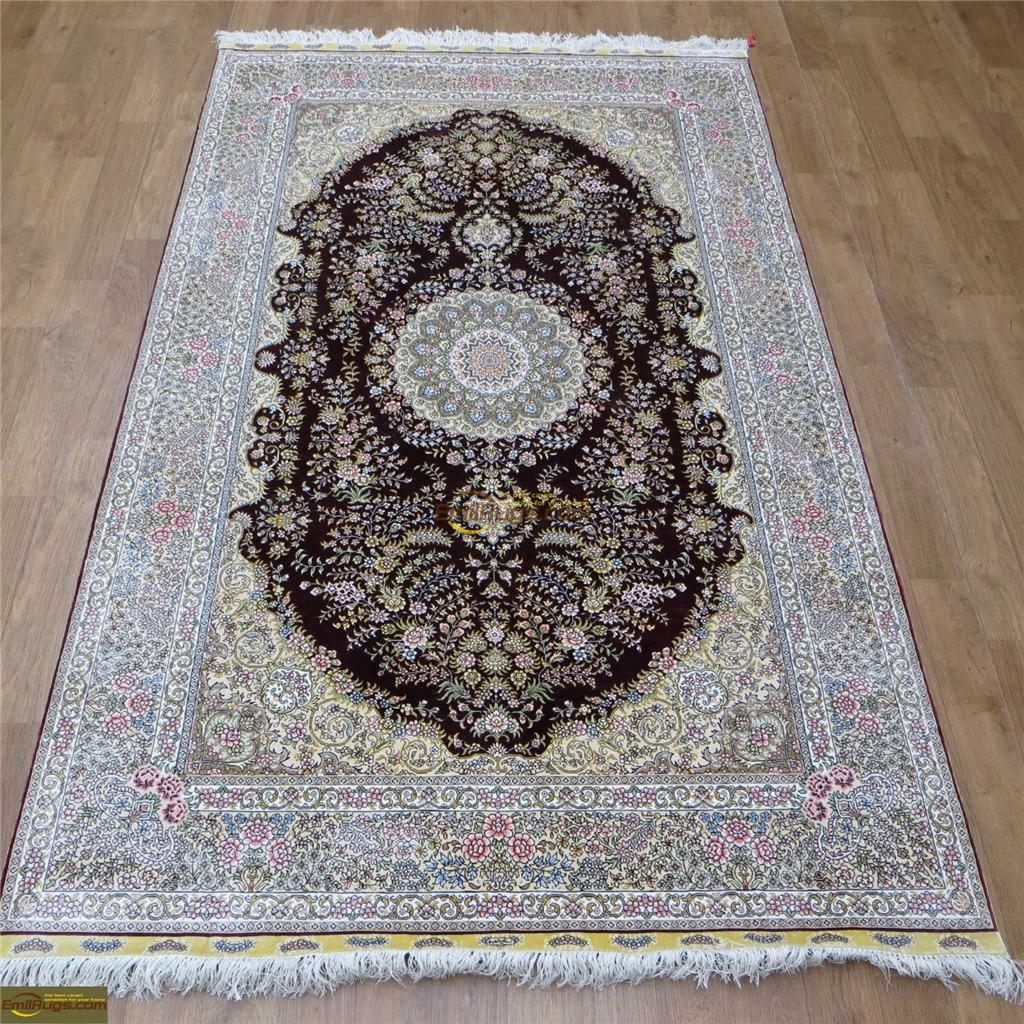 5.5x8 silk rugs27