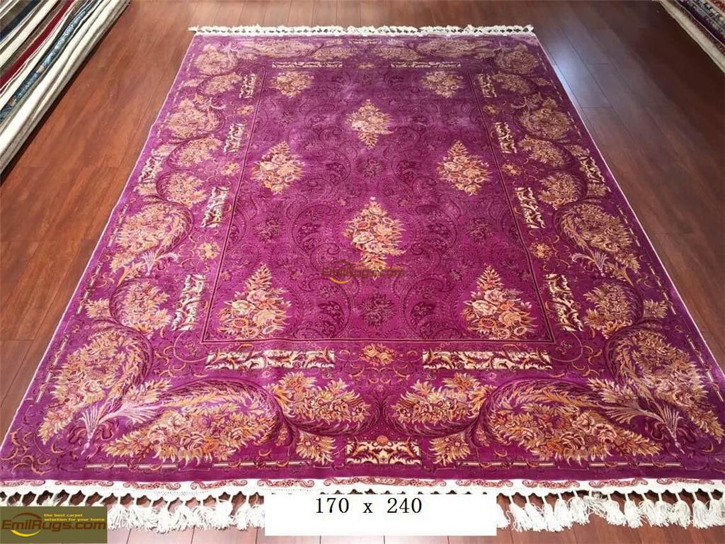5.5x8 silk rugs28