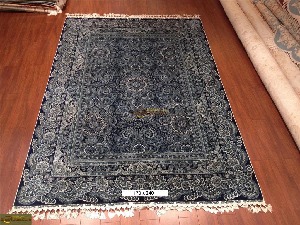 5.5x8 silk rugs3