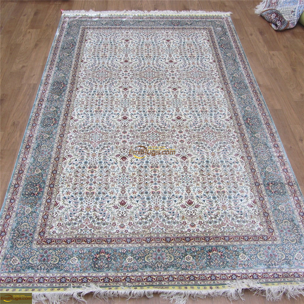 5.5x8 silk rugs35